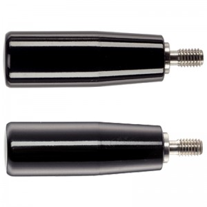 EH 24530.: Impugnature cilindriche ‒ girevoli