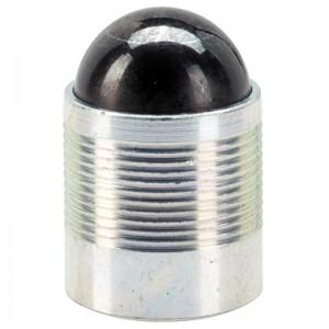 EH 22880.: Tappi ad espansione Expander® ‒ corpo in acciaio