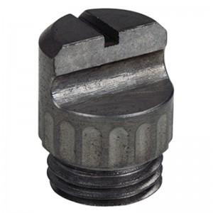 EH 1702.: Griffe di bloccaggio ‒ liscia