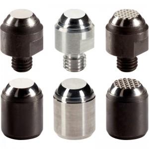 EH 22731.: Supporti basculanti ‒ con azzeramento automatico