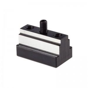 EH 1068.600: Tassello convertitore di riferimento ‒ Sistema V40/V70