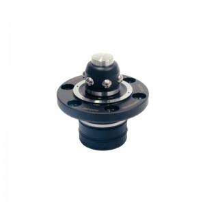 EH 1990.: Modulo base ‒ idraulico, a doppio effetto con sollevamento e soffiaggio