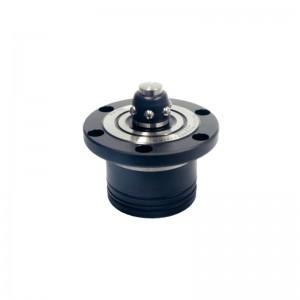 EH 1990.: Modulo base ‒ idraulico, a semplice effetto con sollevamento