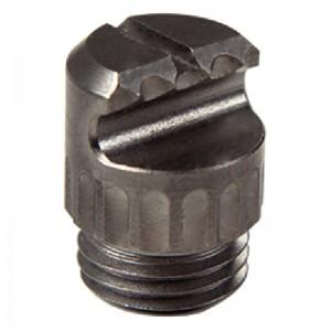 EH 1702.: Griffe di bloccaggio ‒ quattro punti