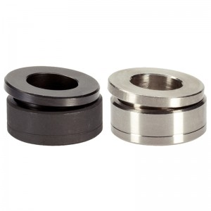 EH 23050.: Compact Spherical / Washers Conical Seats ‒ similar to DIN 6319