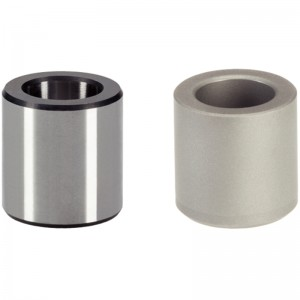 EH 23111.: Bushings ‒ for positioning clamping pins