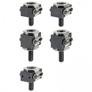 EH 23250.: Taper Clamping Units