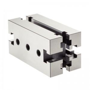 EH 1010.200 - EH 1110.300: Mounting Blocks