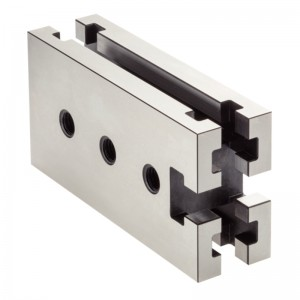 EH 1011.100 - EH 1111.300: Mounting Blocks