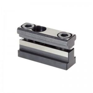 EH 1031.100 - EH 1131.200: T-Clamping Blocks