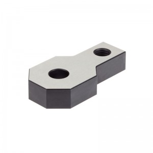 EH 1047.900 - EH 1147.900: Supporting Plates