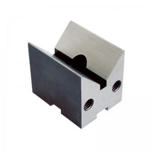 EH 1048.500 - EH 1148.500: V-Blocks