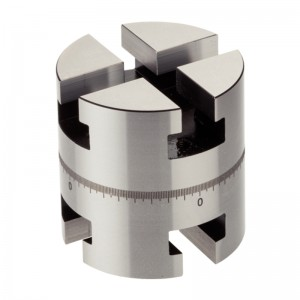 EH 1048.600 - EH 1148.600: Adjustable Rotating Elements