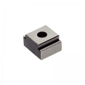 EH 1068.800: Adaptor Slot Blocks ‒ System V40/V70