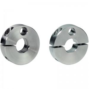 EH 25070.: Set Collars ‒ with sensor adaptor