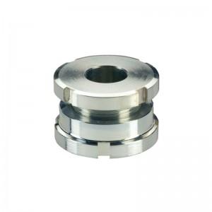 EH 25120.: Height Adjusting Elements