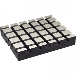 EH 1000.400 - EH 1000.500: Base Plates