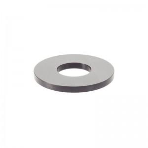 EH 23061.: Shaft / Plain Washers