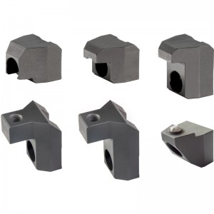 EH 23320.: Clamping Jaws ‒ for floating clamp M 12
