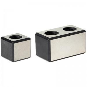 EH 23100.: Drive Blocks ‒ DIN 2079