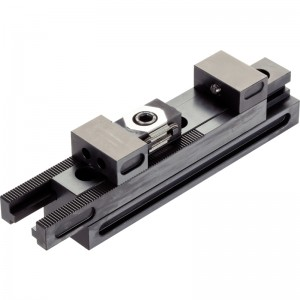 EH 1586. : Combination Clamping Bars