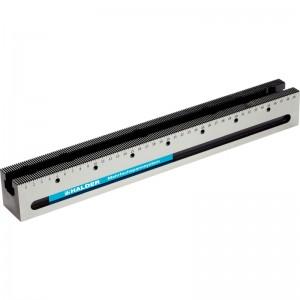 EH 1585. : Clamping Bars ‒ length 400 - 700