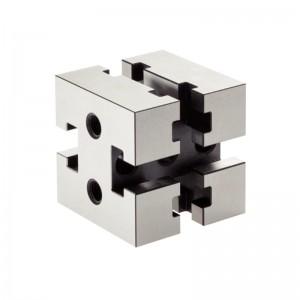 EH 1010.100 - EH 1110.100: Mounting Blocks