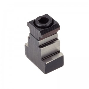 EH 1068.100 - EH 1068.300: Adaptor Slot Clamping Elements ‒ System V40/V70
