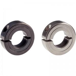 EH 25069.: Set Collars