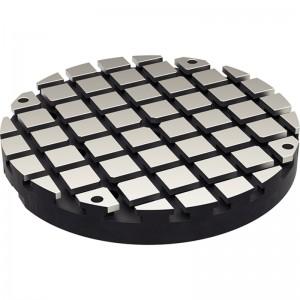 EH 1002.100: Base Plates