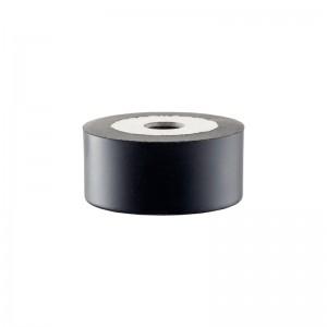 EH 25150.: Respingenti in gomma ‒ cilindrico, montaggio frontale